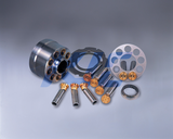Hpr90/100 Series Pump Parts