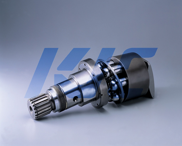 KJC'S A7VO80 A7VO107 A7VO250 SERIES REXROTH TYPE PUMP PARTS